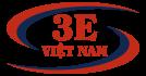 3evn – Dịch vụ Bất động sản